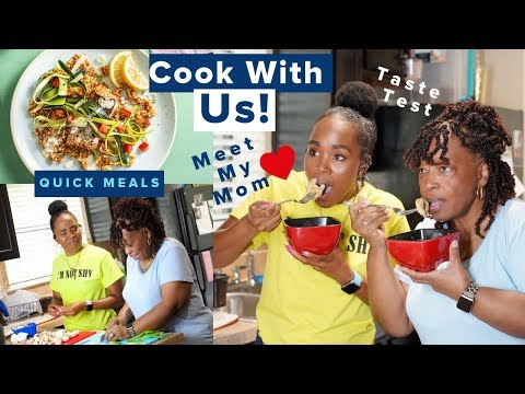 cook-with-us!-|-meal-prep-with-my-mom-&-hellofresh-|-what's-for-dinner