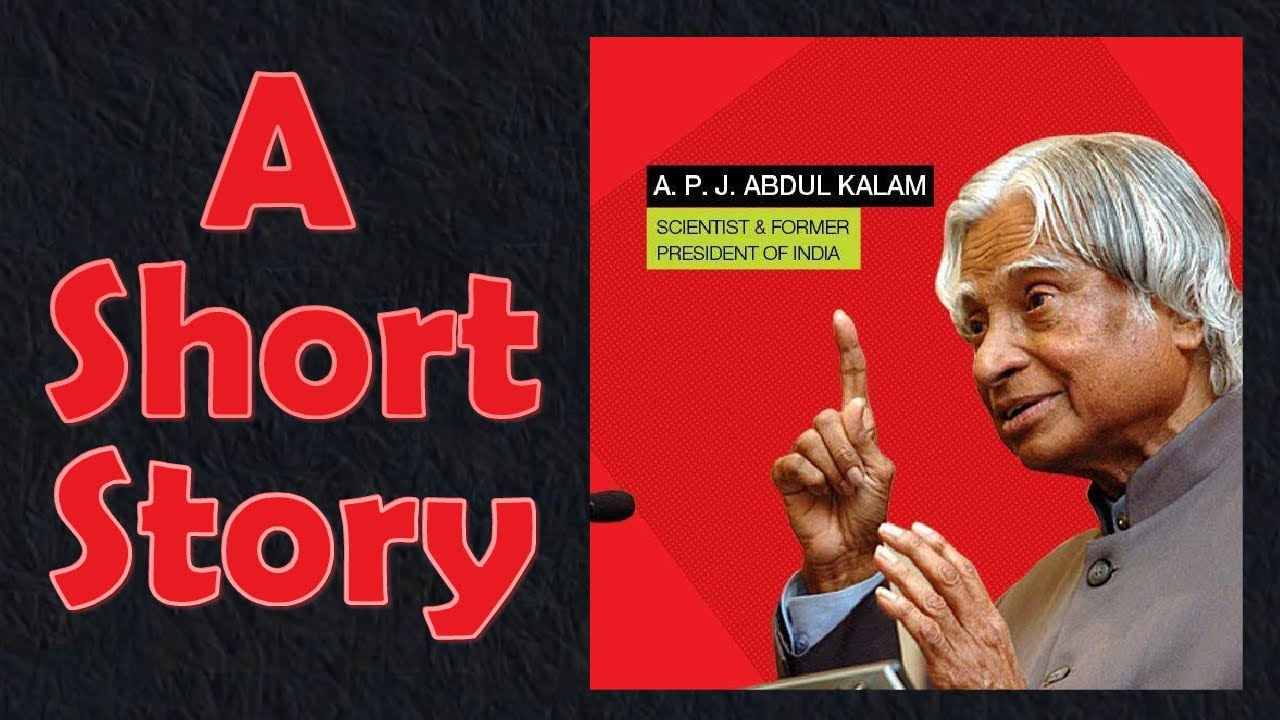 Biography Of Apj Abdul Kalam In Hindi Pdf