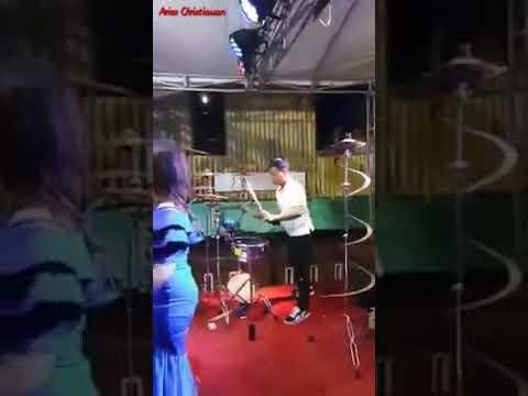 Heboh video lucu Pemain ecek-ecek lagi viral
