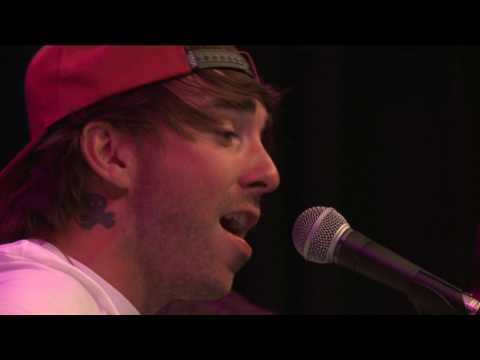 All Time Low - Life of the Party (LIVE 95.5)