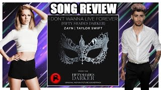 TAYLOR SWIFT & ZAYN  - I DON