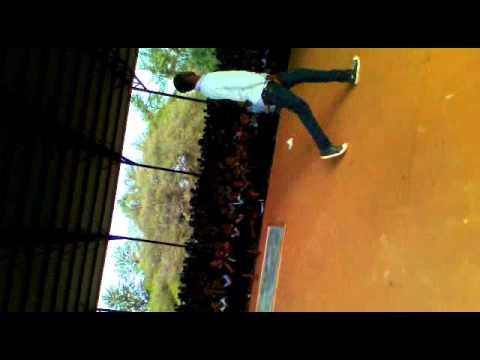 Ramzeey ft Crazy fraser ndia mufuna
