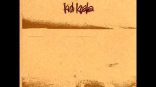 Kid Koala - Tricks