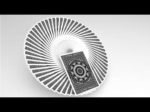 a video