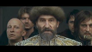 ОБЗОР фильма Царь