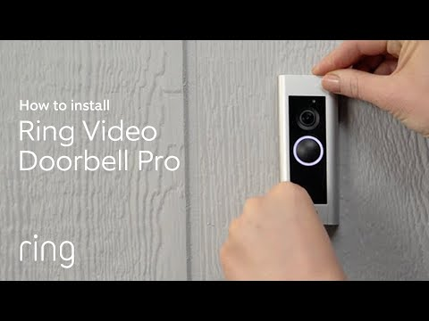 Ring Doorbells Reviewed & Compared - iDISRUPTED