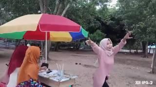 BIAK KELAS XII IPS-2 SMAN 03 KETAPANG BELIBOR !