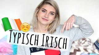 Auslandsjahr Irland 16/17|| Akzent, Pubs und Wetter