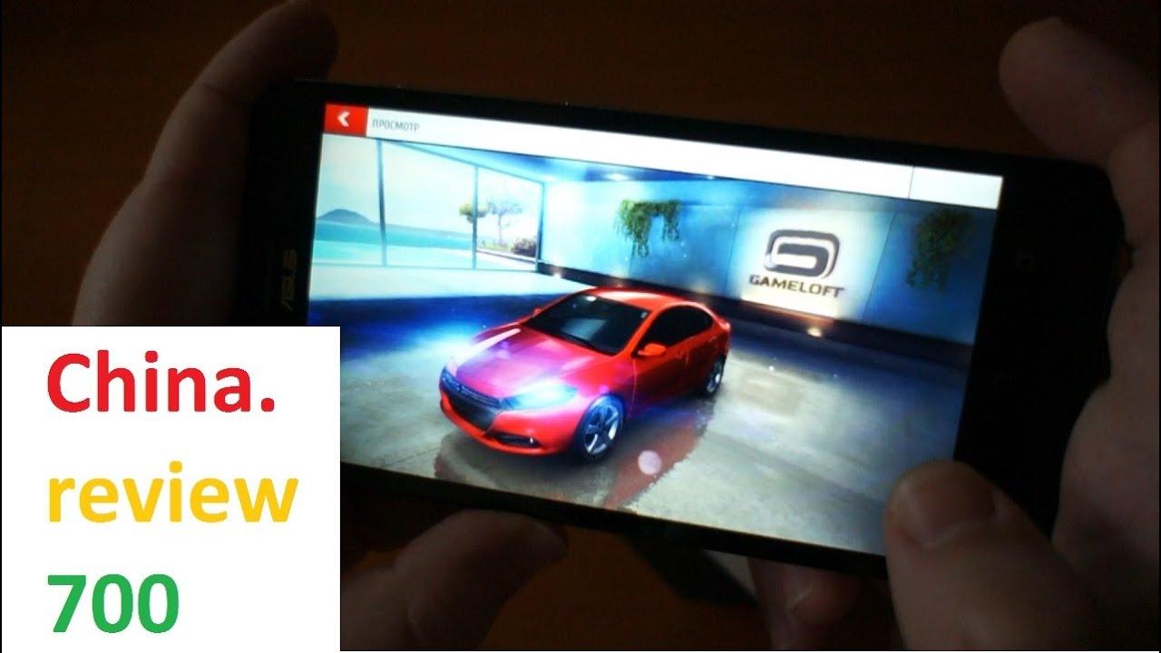 Подробные характеристики смартфона asus zenfone max zc550kl 3/ 32gb, отзывы покупателей, обзоры и обсуждение товара на форуме.