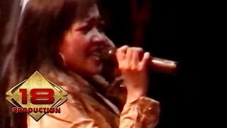 Dangdut - Wakuncar (Live Konser Palembang 17 Juni 2007) Mp3