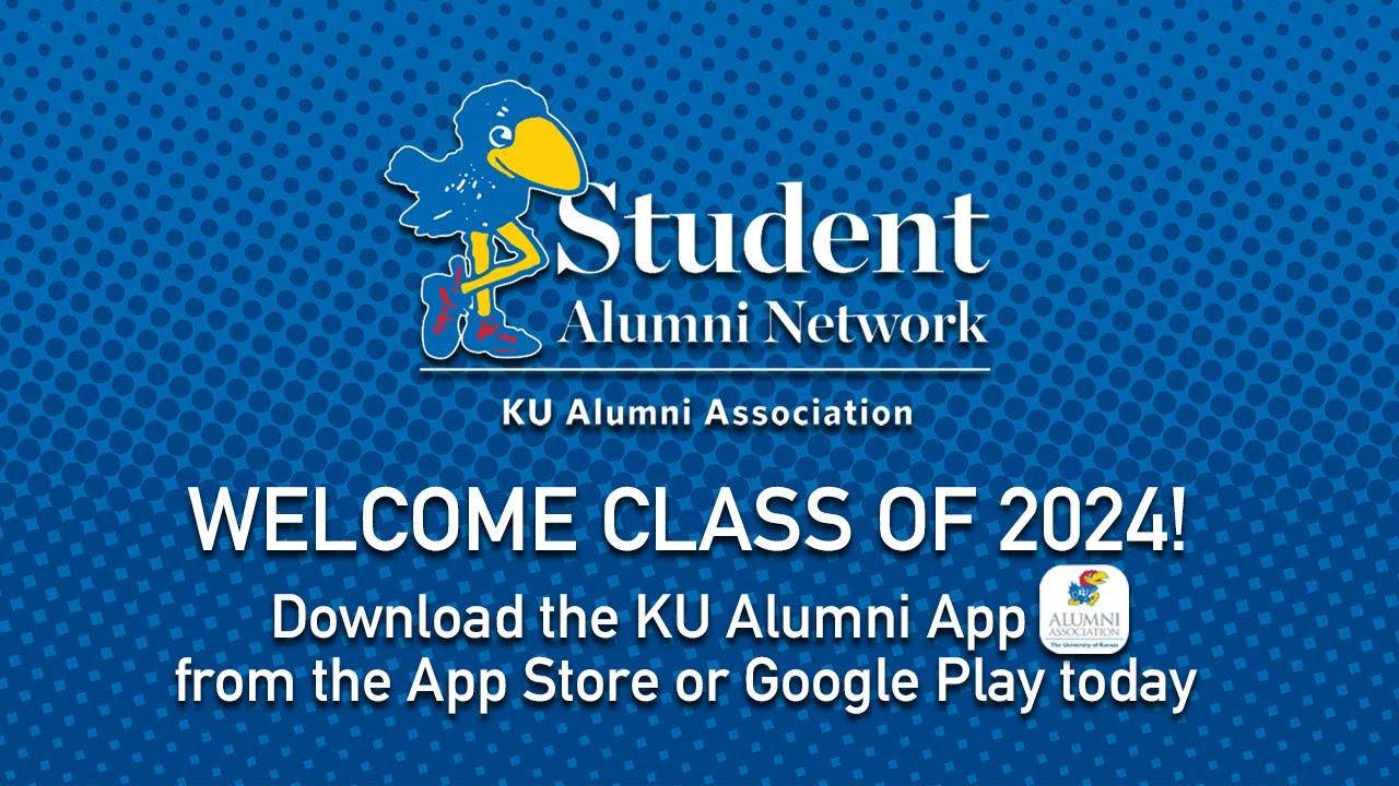 Image for Student Alumni Network Introduction webinar