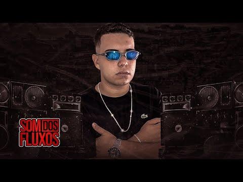 MANDELÃO DO JR 2 - SET DOS FLUXOS (DJ JR No Beat) ESPECIAL 20K