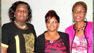 Deliverance Church Kakamega Documentary