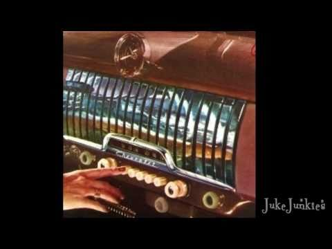 Hank Williams - ♫ Jambalaya ♫  (On The Bayou)