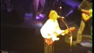 "Dire Straits ""Walk of Life"" 1991-SEP-25 Dortmund (ReMaster!)"