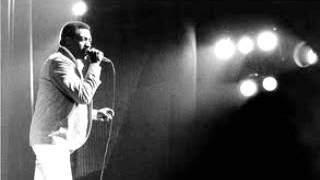 Otis Redding - I Can