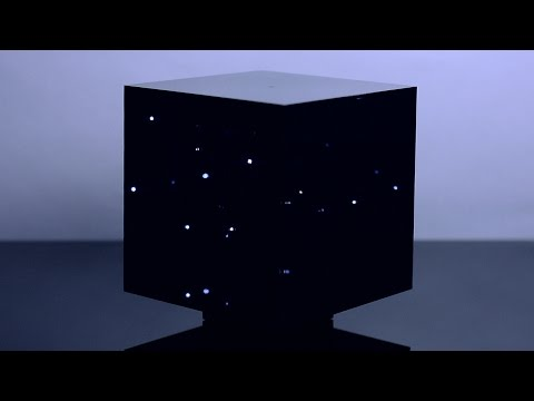 Infinity Cube | Paladone