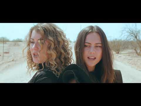 76th Street  Close  Music Video