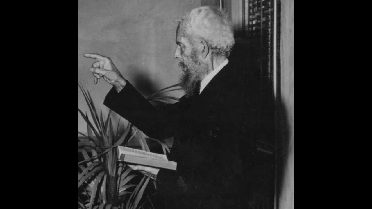 Charles M. Kinney - Regional Conferences, Ellen White, and the Founding of Oakwood