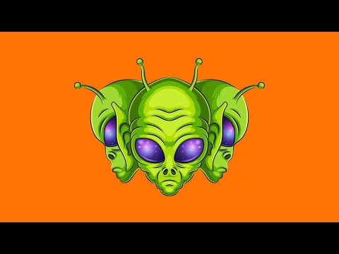 "[FREE] Freestyle Type Beat – ""Warning"" | Type Beat 2021 | Rap Trap Beats Freestyle Instrumental Fast"