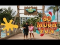SPLASH JUNGLE WATER PARK | PHUKET - TAILÂNDIA EP 03