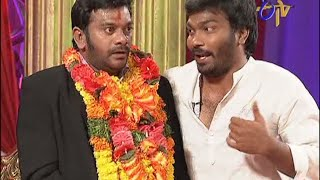 extra-jabardasth-super-sreenu-performance-on-24th-april-2015