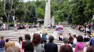 elena bulgaria(, 2010-05-26T07:06:57.000Z)