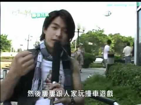 [Vietsub] Sợi Dây Chuyền Định Mệnh - My Lucky Star ~ Tập 21 Phần 3/8 [Special Episode]