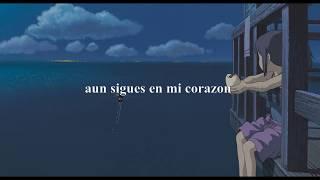 aimer - blind to you (traduccion al español)