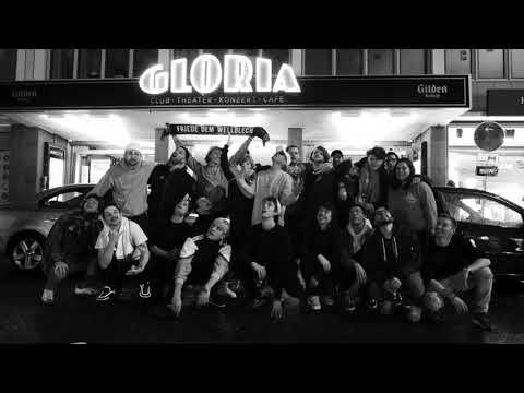 TRETTMANN - DEIN BLICK (unofficial)