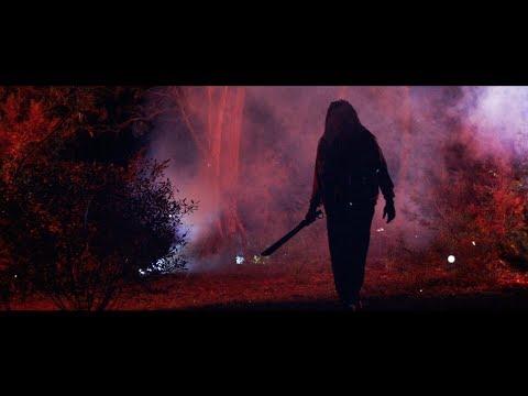 TRILLER - Short Film/Music video Ft. Sam King (SK4MC)