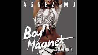 Agnez Mo - Boy Magnet (Xavi Alfaro Remix)