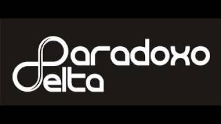 Download Paradoxo Delta - Mutare MP3 song and Music Video