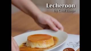Lecheron
