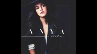 Anya Singh - SKYLINE (Audio)