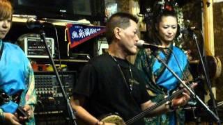チルバンチ~ハイサイおじさん Chirubanchi and Haisai Ojisan by Nagam...