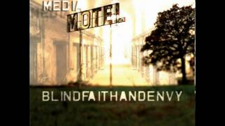 Blind Faith and Envy - My Life is Ordinary