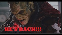 Wishmaster 5 (Reaction and Details)