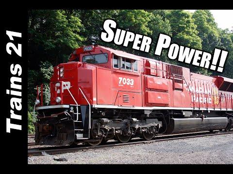 [GL][T-245] CP's Super
