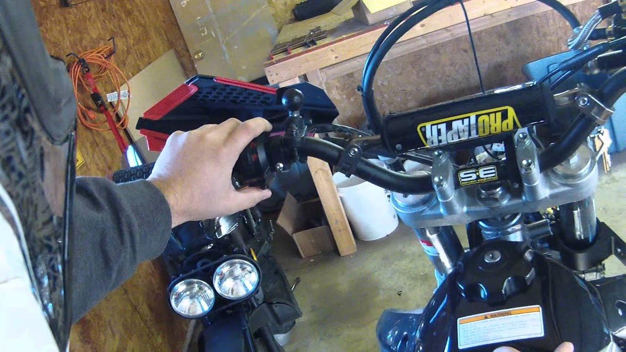 Drz 400 Start/Kill switch mod - YouTube  Drz Wiring Diagram on yamaha wiring diagram, kdx 200 wiring diagram, raptor 700 wiring diagram, dr650 wiring diagram, beta wiring diagram, kx 500 wiring diagram, crf 250 wiring diagram, ltr 450 wiring diagram, rmz 450 wiring diagram, honda wiring diagram, crf 50 wiring diagram, dr 125 wiring diagram, tl 1000 wiring diagram, sv 650 wiring diagram, ktm wiring diagram, gs1000 wiring diagram, kx 125 wiring diagram, gsxr wiring diagram, suzuki wiring diagram, kdx 220 wiring diagram,