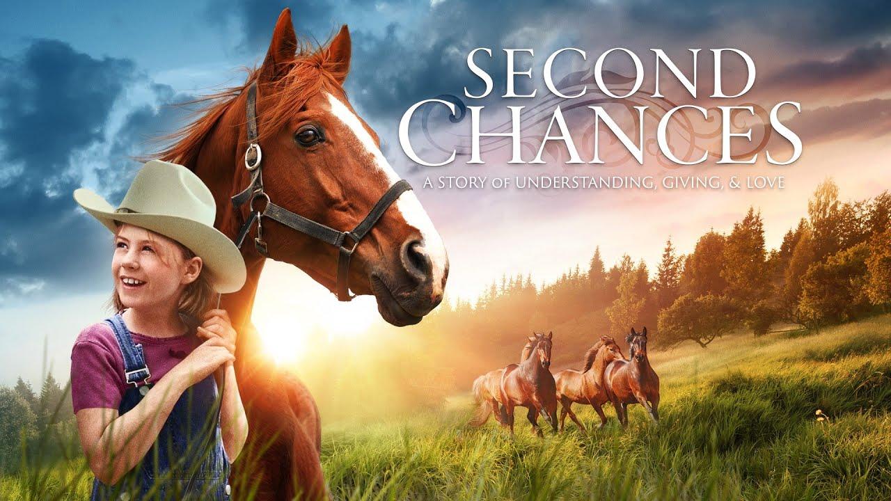 Download Second Chances (1998) | Full Movie | Tom Amandes | Isabel Glasser | Kelsey Mulrooney