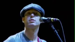 """Kasey Anderson and the Honkies - """"Mercy"""" (Live at Red Rocks)"""