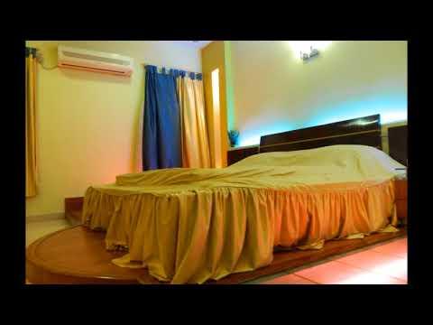 Hotel Republic Exhibition Road Patna