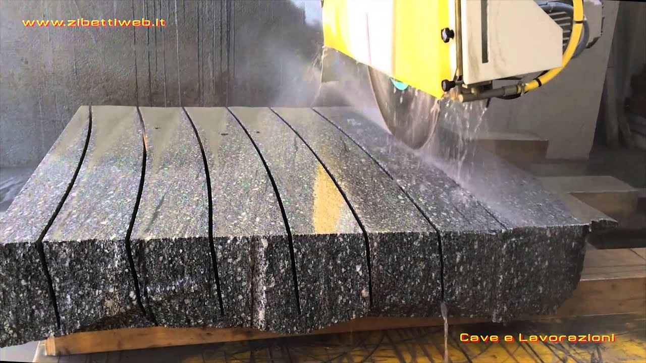 Tagliare Marmo Piano Cucina cnc gmm egil saw vacuum attachment by scorpio stone