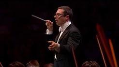 Fascinating Rhythm - John Wilson & Orchestra BBC Proms 2016