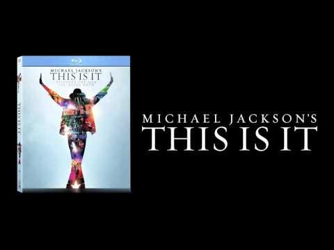 Видео, Танец заключенных в память о Майкле Джексоне