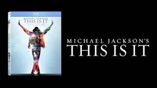 Танец заключенных в память о Майкле Джексоне