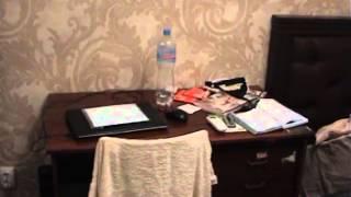 Севастополь: крымские проститутки