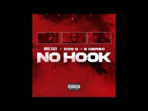 dave east no hook download