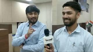 India Vs Pakistan Match Preview| Rohit Sharma| Cricket News